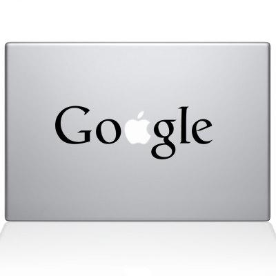 グーグルとアップル