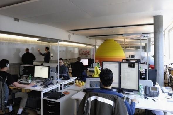 google-office-13