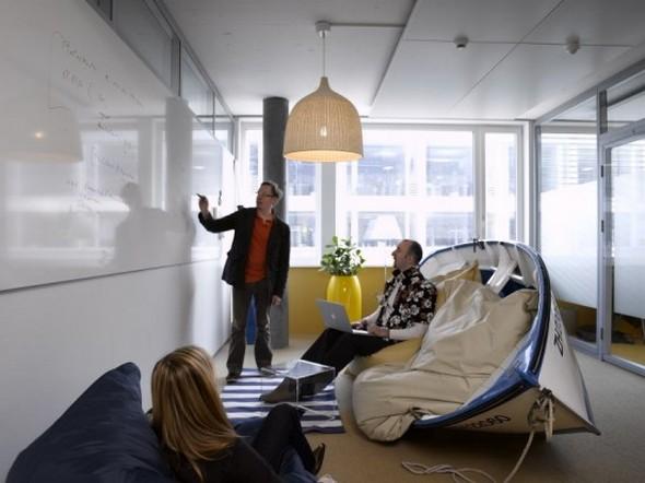 google-office-16