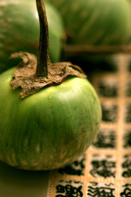 green-eggplamt