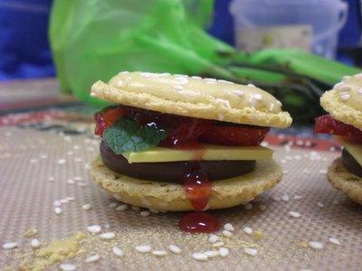 hamburger-macaron-05