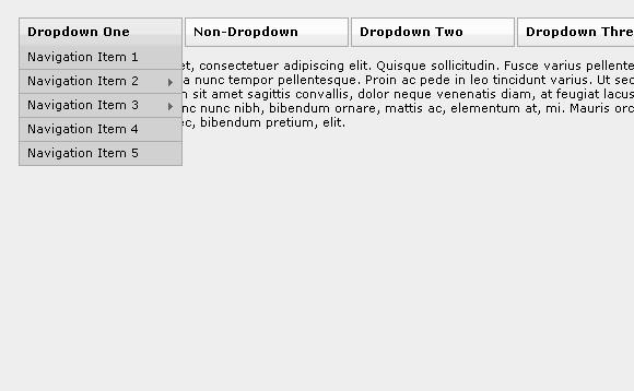 jquery-dropdown-menu-sample-script-09