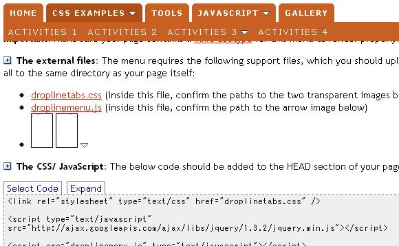 jquery-dropdown-menu-sample-script-16