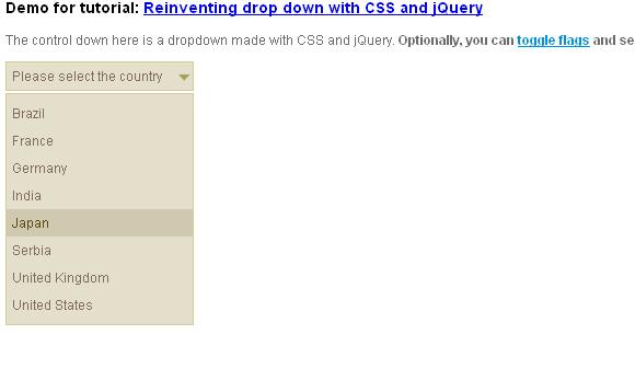 jquery-dropdown-menu-sample-script-27