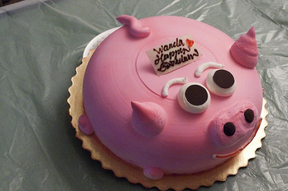 kawaii-pig-cake-01