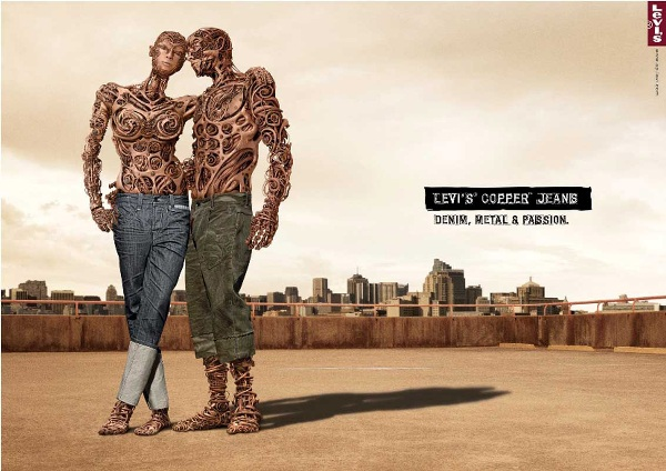 levis-copper-jeans-couple