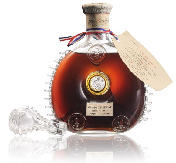 louis-xiii-remy_martin_