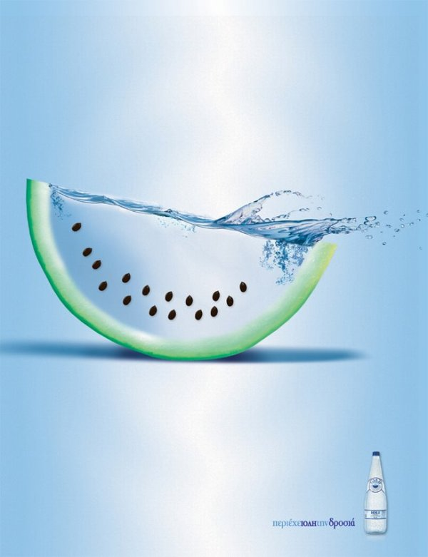 natural-mineral-water-watermelon