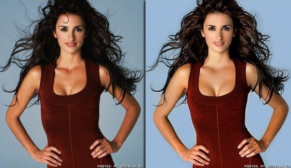 photoshop-before-and-after-1