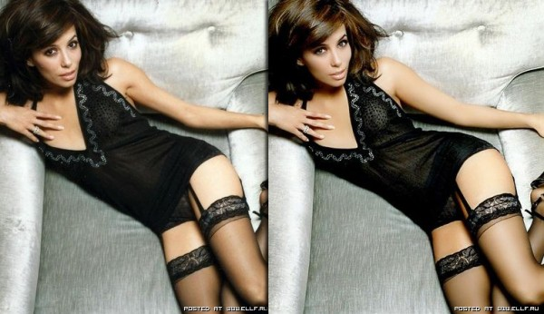 photoshop-before-and-after-10