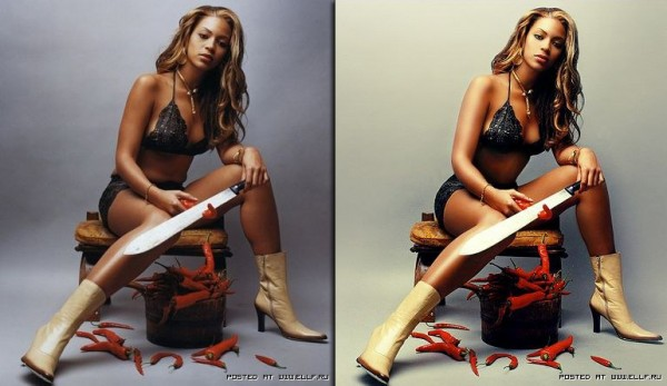 photoshop-before-and-after-12