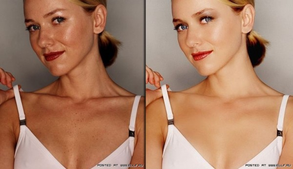 photoshop-before-and-after-2