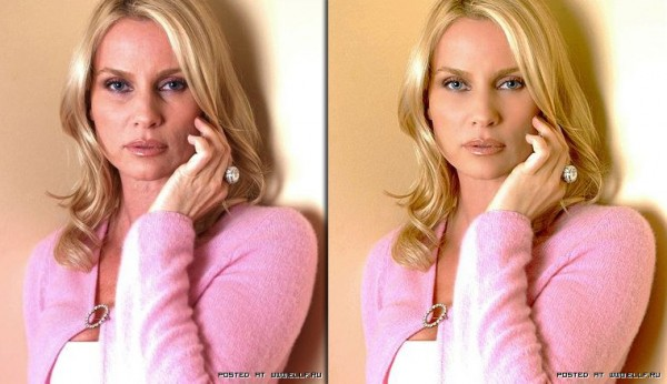 photoshop-before-and-after-4