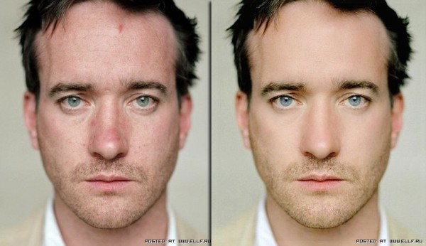 photoshop-before-and-after-6