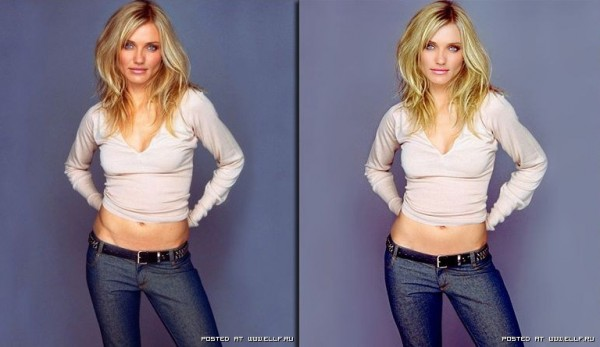 photoshop-before-and-after-8