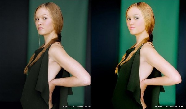photoshop-before-and-after-9