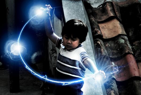 photoshop-magic12