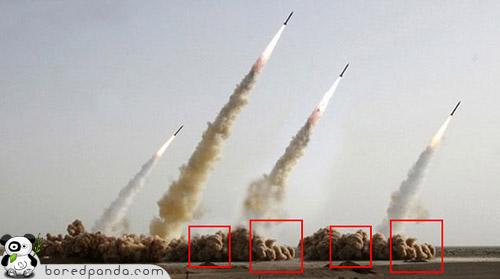 photoshop-mistakes-iran-missiles-27