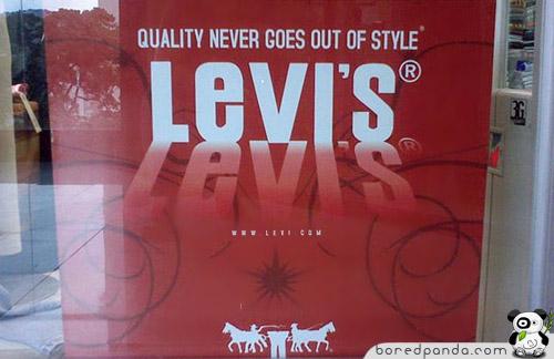 photoshop-mistakes-levis-17