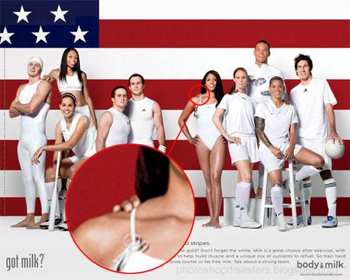 photoshop-mistakes-olympic-milk-26
