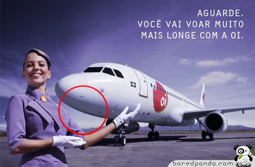 photoshop-mistakes-one-wing-2