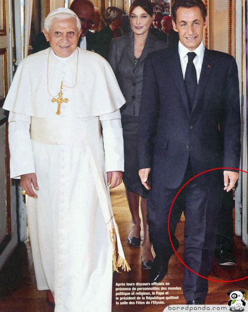 photoshop-mistakes-pope-sarkozy-21