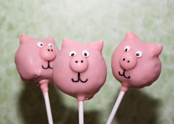 pig-candy-cake-23