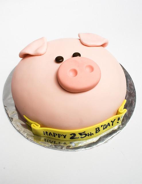 pig-face-cake-05