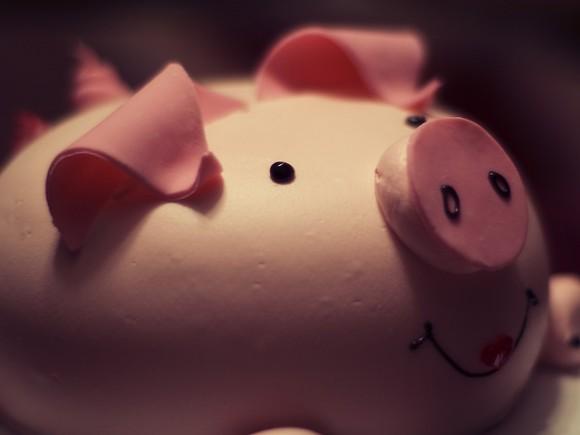 pigcake-02