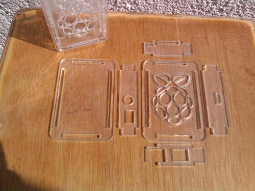 raspberry-pi-case-05