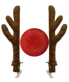 reindeer-antlers-car-decorating-kit-06