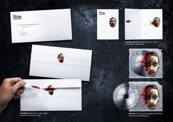 stationery-of-horror-02