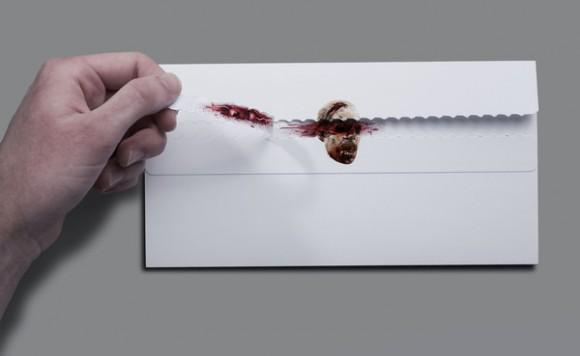 stationery-of-horror-07