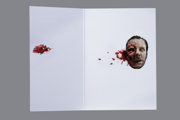 stationery-of-horror-09