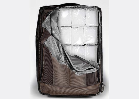 suitcase-sticker-1