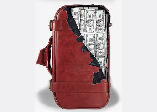 suitcase-sticker-3