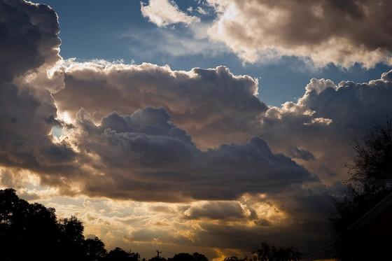 sunset-08