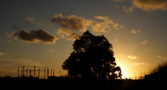 sunset-25