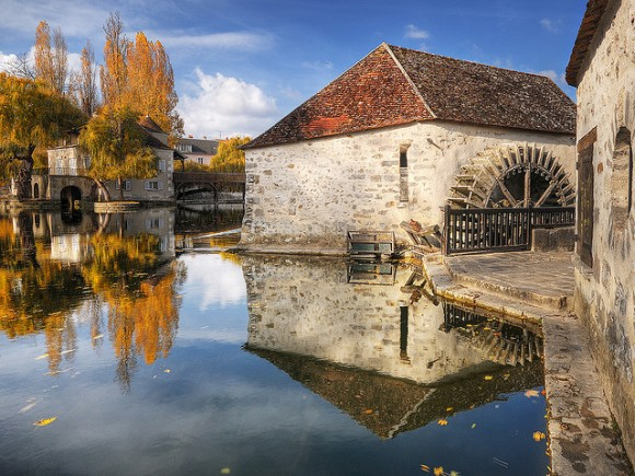 the-mill-and-the-old-house-on-the-river-8