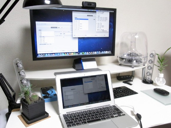 using-an-external-display-with-a-macbook-air-01